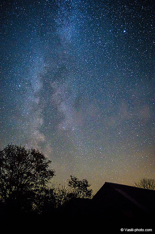 неба звездного смотреть картинки