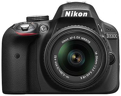 Как настроить фотоаппарат поэтапно 33